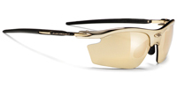 RYDON 30TH 18K GOLD OPTICS
