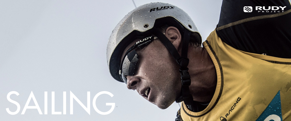 RUDYPROJECT_TOP_IMAGE
